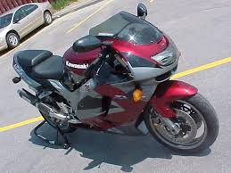100 zx9r 2002 service manual oh the excitment zx forums
