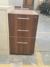 Bush Stanford Lateral File Cabinet Bush Filing Cabinet Bush Stanford Lateral File Cabinet