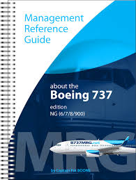 www b737mrg net boeing 737 management reference guide