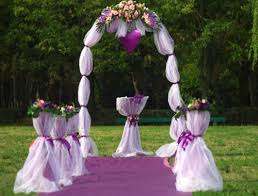 wedding arches ideas pictures decorating wedding arches to exchange your vows with oomph
