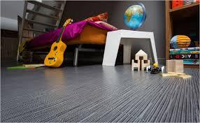 sol chambre enfant trouver un revêtement de sol pour la chambre d enfant avec hornbach