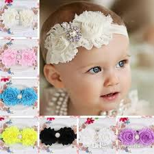 s hair accessories children s princess style hair accessories baby girl s fashion