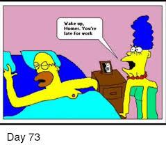 Homer Simpson Meme - 25 best memes about homer simpson meme homer simpson memes