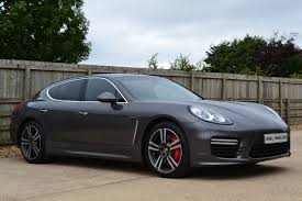porsche volcano grey used cars milton keynes second hand cars buckinghamshire