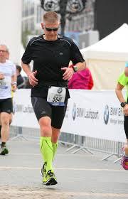 Weinturmlauf Bad Windsheim 33 Bmw Frankfurt Marathon 26 10 2014