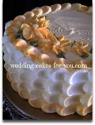 best wedding cake recipes wedding cakes wedding ideas and