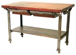 butcher block kitchen island cart butcher block on wheels kitchen amazing kitchen island cart