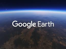 Google Maps In Usa With Street View by How To Use Google Earth And Street View To Explore The Planet