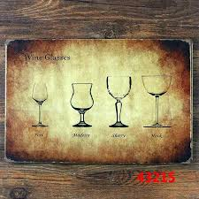 wall ideas home bar wall decor ideas bar wall decor india home