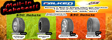 Pete S Tire Barn Orange Ma Pete U0027s Tire Elkhorn Llc Elkhorn Wi Tires And Auto Repair And