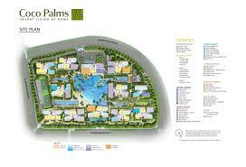 100 interlace floor plan iit student center floor plan