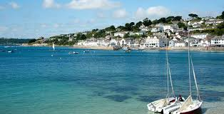 holiday cottages to rent in st mawes cornwall