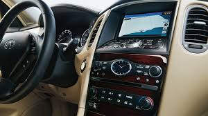 lexus crossover inside infiniti qx50 key features u0026 price infiniti usa