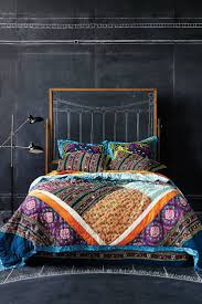 Jcpenney Bedspreads And Quilts Best 25 Bohemian Quilt Ideas On Pinterest Boho Bedding