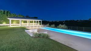 kardashian house floor plan kim kardashian and kanye west sell their bel air mansion money