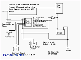 3 way switch wiring diagram variations science project 3 wiring