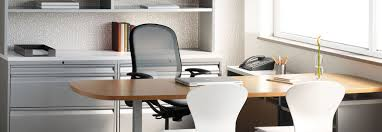 Winnipeg Office Furniture by First Avenue Office Furnishings