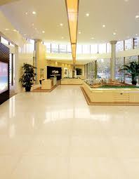 Bedroom Wall Tiles Bedroom Wall Tiles Service Provider by Floor Tiles Sri Lanka Choice Image Home Flooring Design