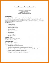 Sample Cover Letter For Customer Service Resume by Resume Short Cv Samples Cv Format For Purchase Officer Charge