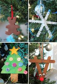 139 best camp ideas images on pinterest kitchen holiday ideas