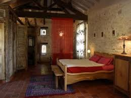 chambre d hote casteljaloux la ferme de soulies chambre d hôtes à casteljaloux