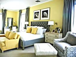 painting walls two different colors photos paint colors for bedroom classic bedroom design with easy master