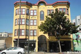 1930 Kitchen by City Backs Former Tenderloin Nuns For Mission Soup Kitchen Curbed Sf