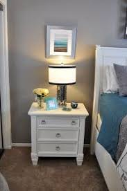can i see your light gray walls behr ash and gray