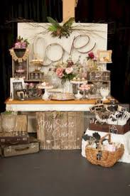 rustic vintage wedding 55 gorgeous rustic vintage wedding centerpieces ideas vis wed
