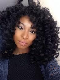 twist using marley hair bob hairstyle natural hairstyles with bob marley hair