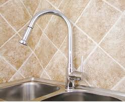 free faucet kitchen free shipping faucet kitchen solid brass thicken chrome
