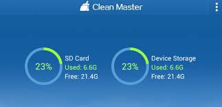 clean master apk master apk version free clean master apk