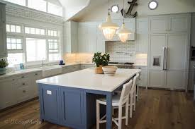 Kitchen Makeovers Contest - planning a kitchen remodel in 2015 let january contests