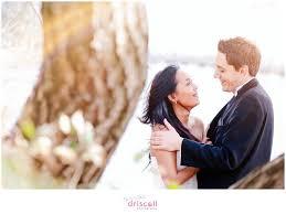 wedding photographer nj phira guillaume the black trumpet lake nj wedding