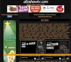 Allo ShowTv : Streaming Série Tv et Manga sur ALLOSHOWTV.com | Top ...