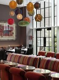 69 best kit kemp images on pinterest hams design hotel and