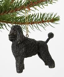 766 best poodles images on standard poodles