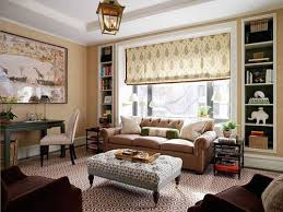 Living Room Interior Design Ideas  Room Designs - Interior design living room ideas