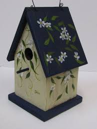 26 best for the birds images on birdhouses bird