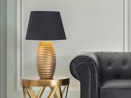 Wohnzimmer Lampe Ebay Ausgezeichnet Tischlampe Wohnzimmer Für Led Lampe Tischlampen