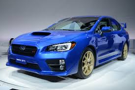cool subaru wrx 2010 featured car pinterest subaru wrx