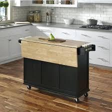 kitchen islands with drop leaf kitchen carts with drop leaf view larger image kitchen cart drop