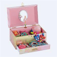 childrens jewelry box the 15 best children s jewelry boxes zen merchandiser