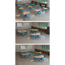 smith system desk desk 21st century classroom smith system jpg