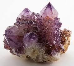 152 best gemstones images on gemstones