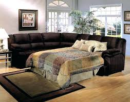 sleeper sectional sofa for small spaces modern awesome sleeper sofas for small spaces best ideas about
