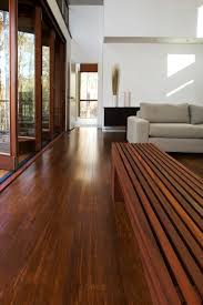 flooring bestd bamboo flooring ideas on