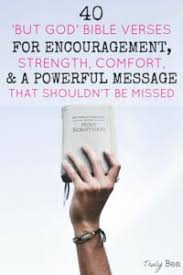 25 bible verses