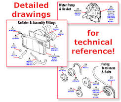 land rover defender 200tdi wiring diagram wiring diagram and
