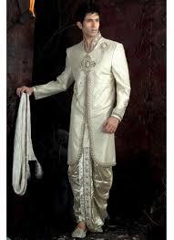 wedding dresses for men wedding dresses for men in delhi wedding inspiration